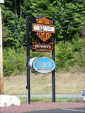 Image for Brunswick Harley-Davidson - Troy NY
