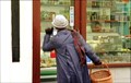 Image for Parminter's Butchers Shop, Gibson's Lane, Haddenham, Bucks, UK – Midsomer Murders, Birds Of Prey (2003)