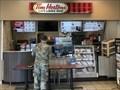 Image for Tim Hortons Cafe & Bake Shop - Dover AFB, DE