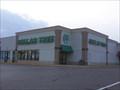 Image for Dollar Tree #4783 - Hudson, Wis.