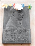 Image for Jindrich Wankel - Blansko, Czech Republic
