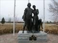 Image for Founding Families - Heritage Park - South Jordan, Utah
