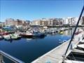 Image for NAUTA - Sanxenxo,Pontevedra, Galicia, España