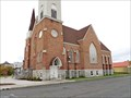 Image for Zion Swedish Evangelical Lutheran Church - Spokane, WA