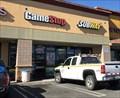 Image for Gamestop - S Bristol - Santa Ana, CA