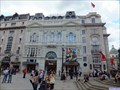 Image for Criterion Theatre and Restaurant - Piccadilly Circus, London, UK