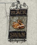 Image for Black Swan Ale House - Calgary, Alberta