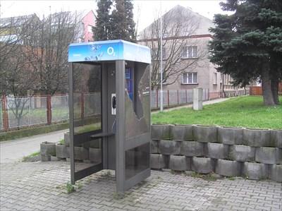 v Českém Těšíně