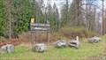 Image for Pilgrim Creek Park - Noxon, MT
