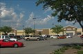 Image for Walmart Supercenter - St. Louis, Missouri (#2213)