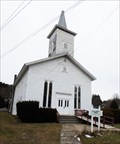 Image for Community Baptist Church - Glen Aubrey, NY