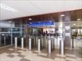 Image for Serdika II Metro Station