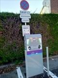 Image for Station de rechargement électrique Rue du Bourg, 59134 Herlies