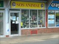 Image for SOS Animal shop, Stourport-on-Severn, Worcestershire, England