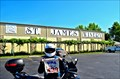 Image for St James Winery - St James, MO