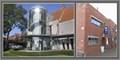 Image for Police station Sijsle - Damme - West Vlaanderne - Belgium