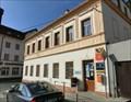 Image for Pobežovice - 345 22, Pobežovice, Czech Republic