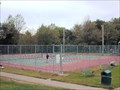 Image for James H. Rollins Tennis Courts  -  Ashland, NH