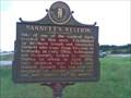 Image for BARNETT'S STATION