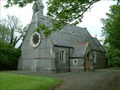 Image for Kenure Church  - Rush Co Dublin Ireland