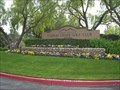 Image for Tijeras Creek Golf Club - Rancho Santa Margarita, CA