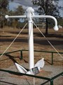 Image for SEALARK Anchor - Hallsville, NSW, Australia