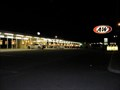 Image for A&W Drive-in ~  Madisonville Tennessee