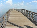 Image for Ballast Point Pier - Tampa FL