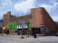 Image for Flatirons Theatre - Boulder, Colorado