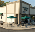 Image for Starbucks #17863 - Indiana Commons - Indiana, Pennsylvania