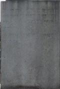 Image for John Bunyan - Bunyan Statue - St Peter's Green, Bedford, UK