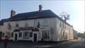 Image for [Former] Magpie Hotel - Harleston, Norfolk