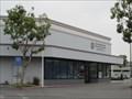 Image for La Mesa, CA - 91942  (Grossmont Center Station)