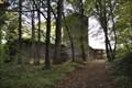 Image for Burg Steinegg - Steinegg, Germany