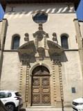 Image for Chapelle des Cordeliers (ancienne) - Valence, Drôme, Rhône-Alpes, France