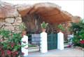 Image for Fornells Altar - Menorca, Spain
