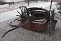Image for Western Scraper