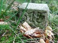 Image for Borderstone # 615 - Unterbrumberg, BY, Germany