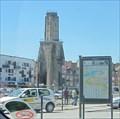 Image for Tour du Guet, Calais, France