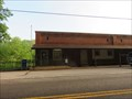 Image for Heater, WV 26627 Post Office