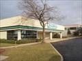 Image for Leonard Post Jr. Post VFW #6251 - Cheektowaga, NY