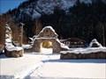 Image for Porta Claudia, Leutasch Tirol