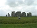 Image for Stonehenge, Avebury and Associated Sites (373 - 01 Stonehenge)