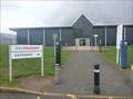 Image for Royal Air Force Museum, Cosford - Shifnal, Shropshire, UK