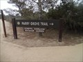 Image for Parry Grove Trailhead - San Diego, CA