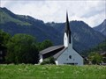 Image for Pfarrkirche Pertisau, Tirol, Austria