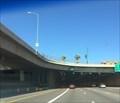 Image for Papago Freeway Tunnel - Phoenix, AZ