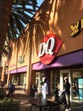 Image for Dairy Queen - El Camino Real - Tustin, CA
