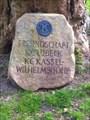 Image for Kiwans Frienship Stone - Kassel, Germany