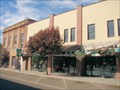Image for Old Towne Mall & Coffee Shop - Nampa, ID